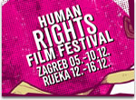 8. human rights film festival