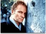 Sting nastupa u Areni Zagreb