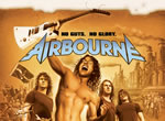 airbourne / no guts no glory
