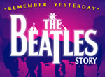 the beatles story - remember yesterday
