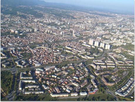 Osobna karta grada zagreba zgportal zagreb osobna karta grada zagreba altavistaventures Image collections