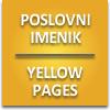 poslovni imenik / yellow pages / gelbe seiten