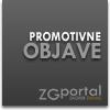 promotivne objave / sponzorirani članci