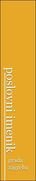 poslovni imenik grada zagreba