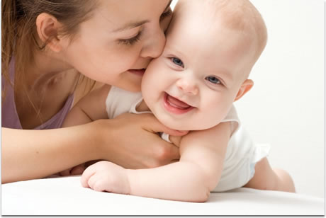 Lista riječi i fraza, sličnih tatama: mamama, bakama, djedovima, očevima, majkama.