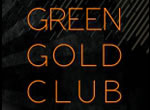 green gold club zagreb