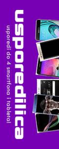 usporedi mobitel ili tablet besplatno!