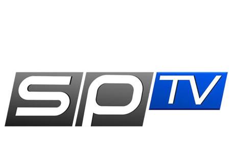 SPTV i Arena HD emituju FTA na 16E Sportska-televizija-logo