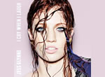 jess glynne / i cry when i laugh