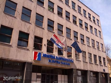Elektra Zagreb Struja Opskrba Elektricnom Energijom Servisne Informacije Za Grad Zagreb Zgportal Zagreb
