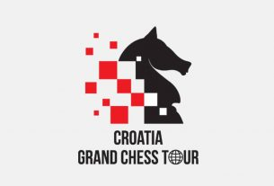 croatia grand chess tour 2019