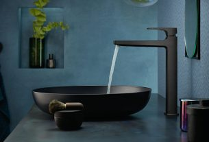 hansgrohe finishplus