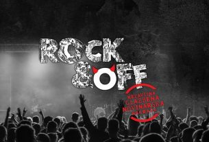 rock&off internet radio
