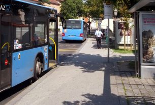 "autobusni terminal ""kaptol"" / zagreb, kolovoz 2015."