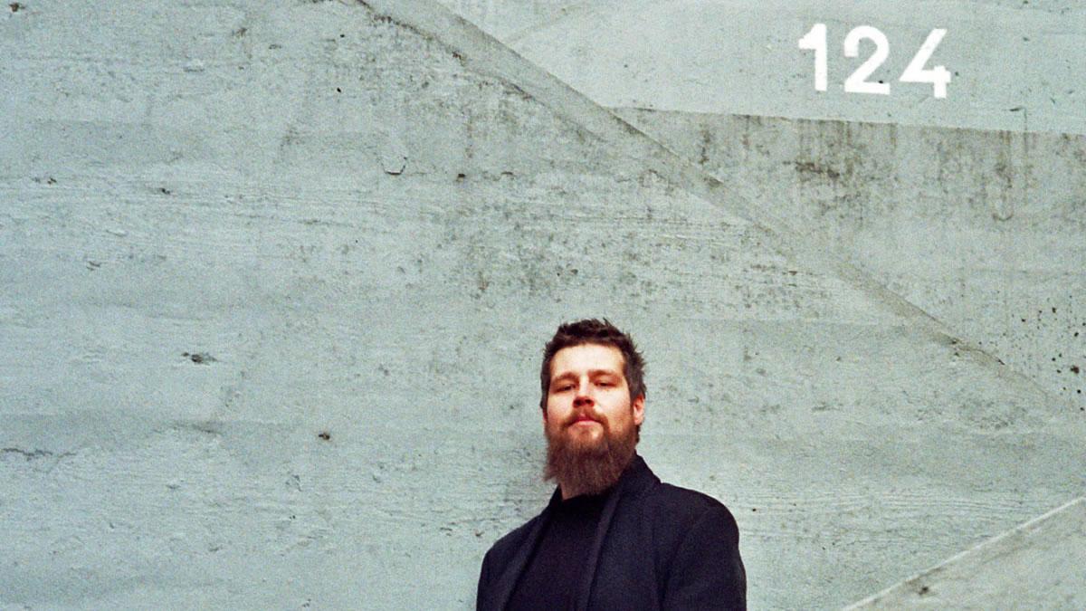 DJ Kristijan Molnar 2019