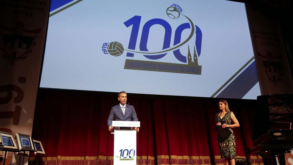 tomislav svetina - akademija povodom 100 godina zns-a - 2019