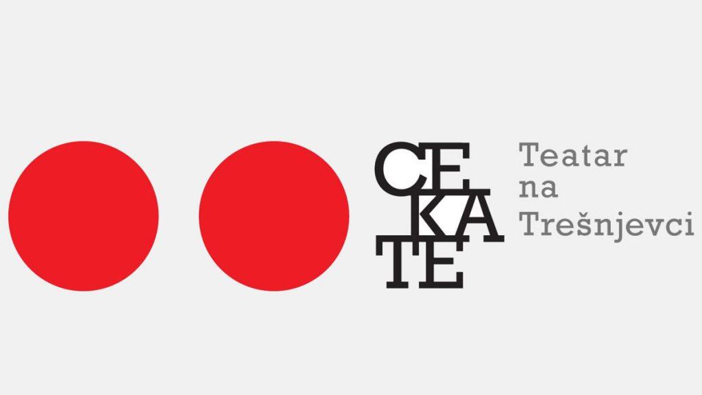 centar za kulturu trešnjevka - logo 2019