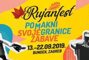 rujanfest bundek 2019