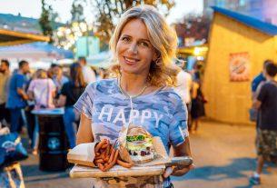 zagreb burger festival 2019