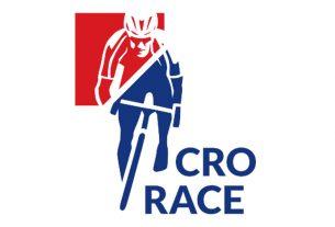 cro race 2019