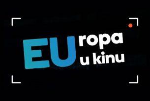europa u kinu 2019