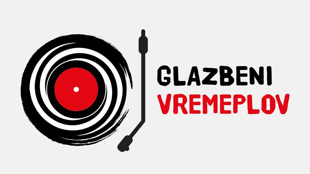 glazbeni vremeplov 2019 - vokalna radionica - davorka horvat