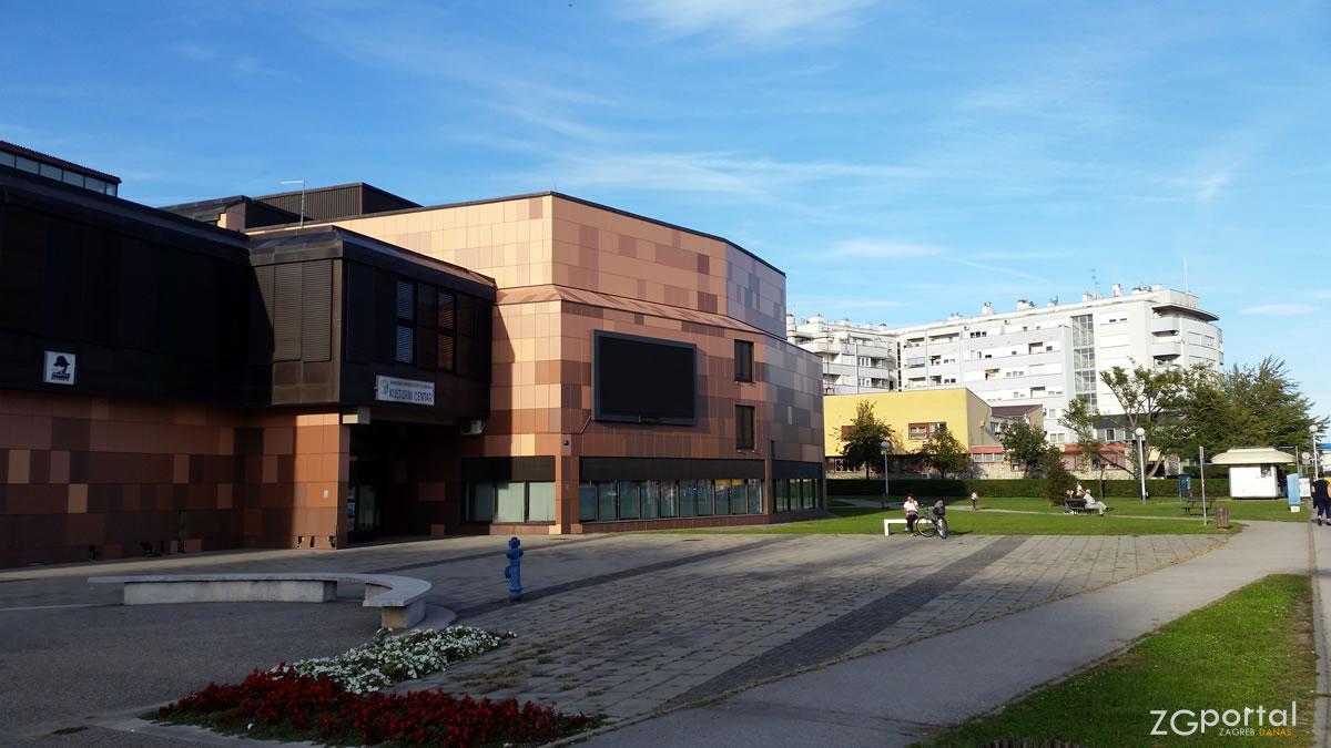 narodno sveučilište dubrava / zagreb, rujan 2019.