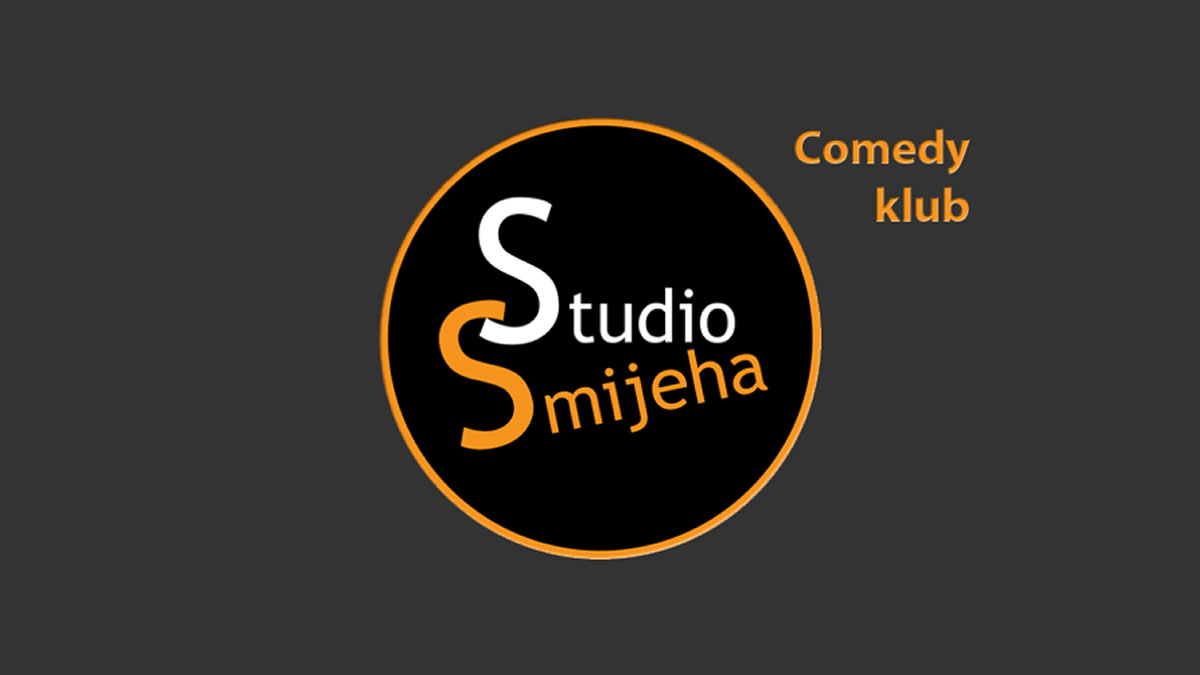 studio smijeha zagreb