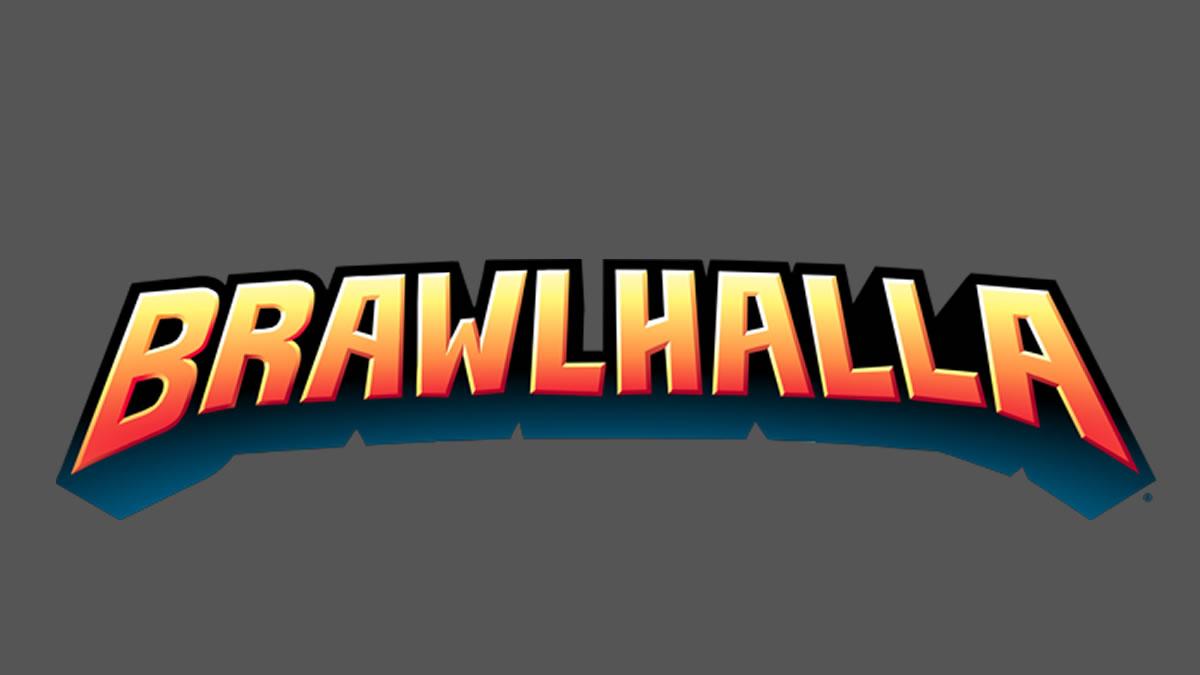 brawlhalla logo 2019