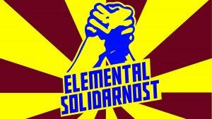 elemental - solidarnost - 2019
