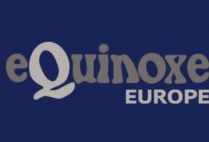 eQuinoxe Europe