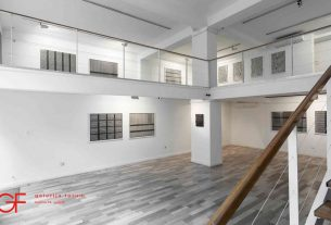 galerija forum zagreb 2019