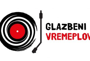 glazbeni vremeplov 2019 / vokalna radionica davorka horvat