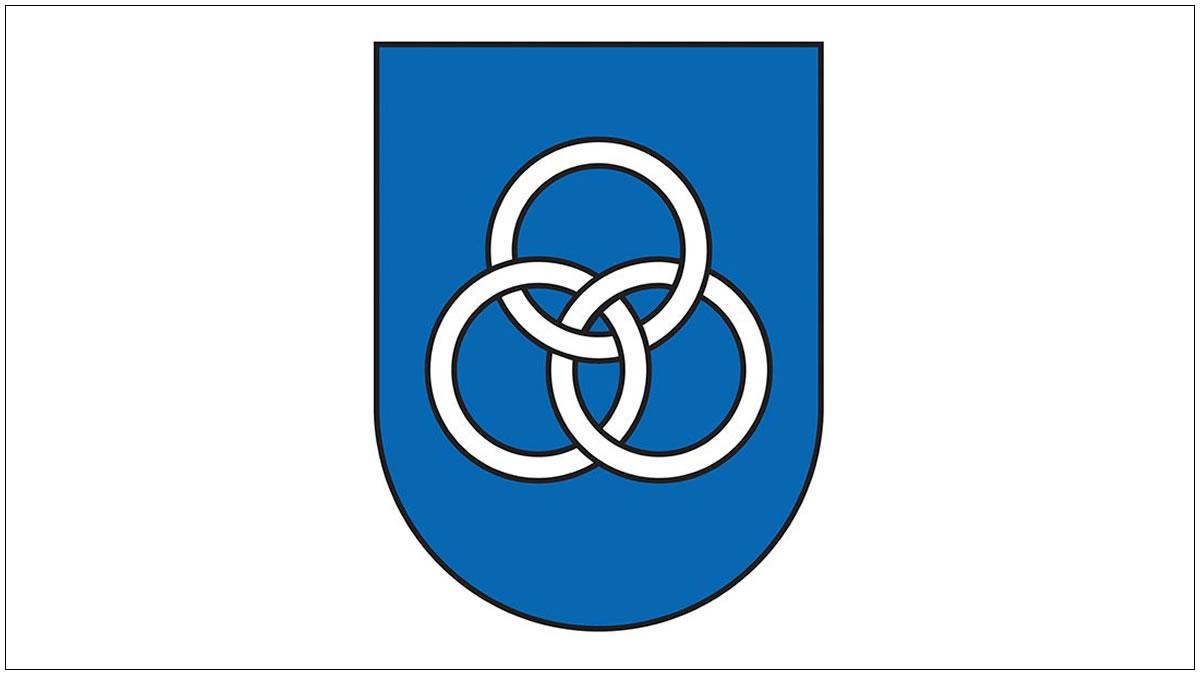 grb i zastava grada sveta nedelja 2018
