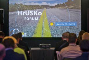 hrusko forum zagreb 2019