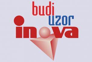 inova / zagrebački velesajam