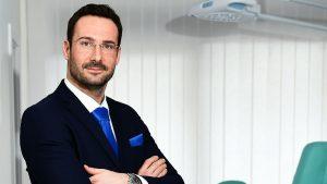 dr. matija miletić / estetski kirurg / 2019