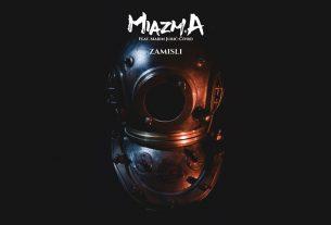 miazma - zamisli - 2019