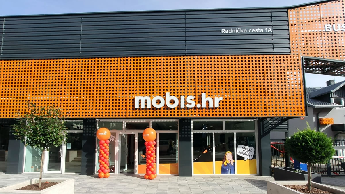 "mobis.h / poslovnica ""radnička"", zagreb / 2019"