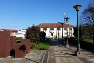 općina jakovlje / zagrebačka županija / listopad 2019