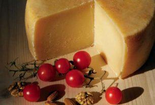 paški sir 2019