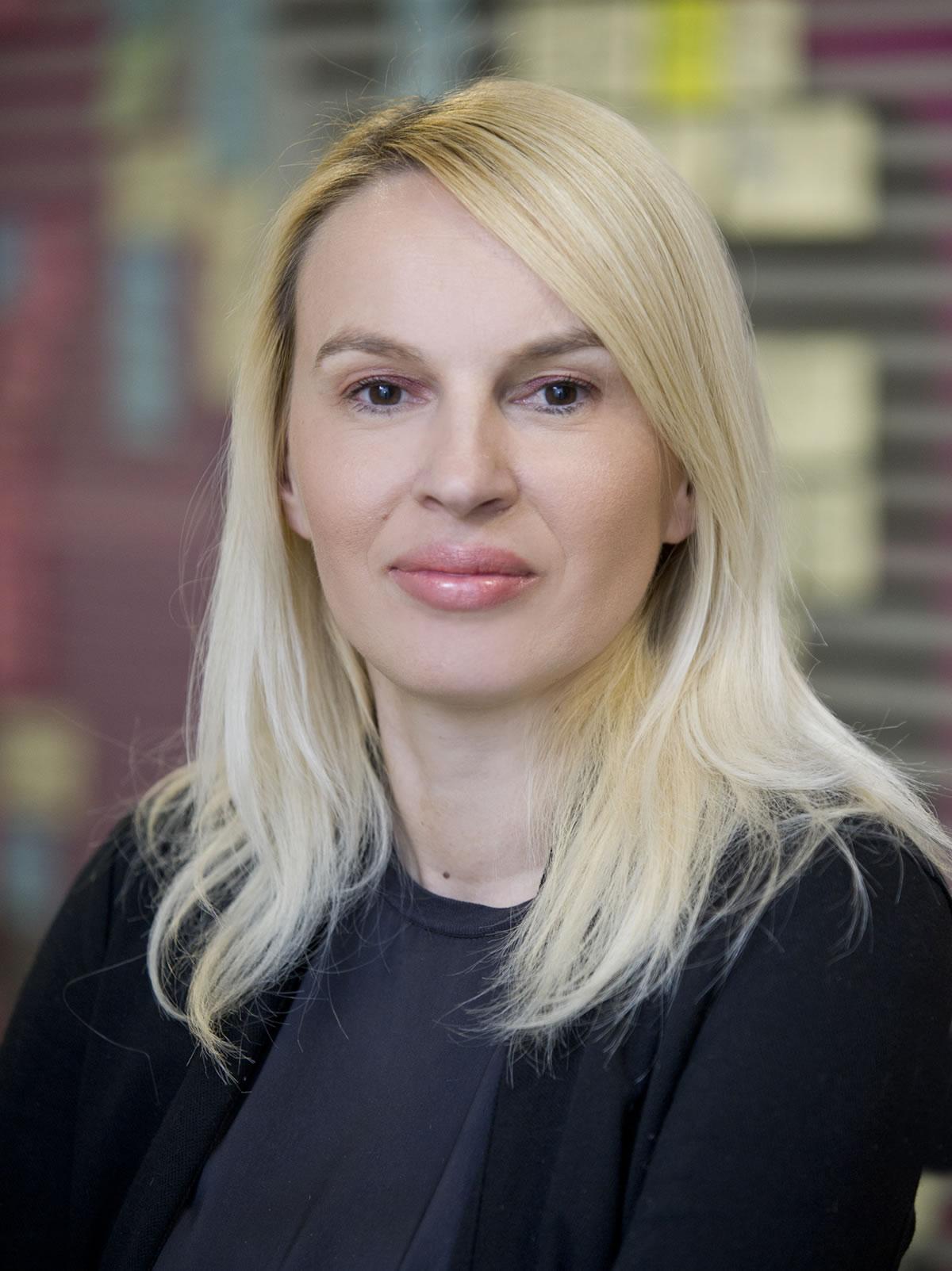 Suzana Varga Vodička