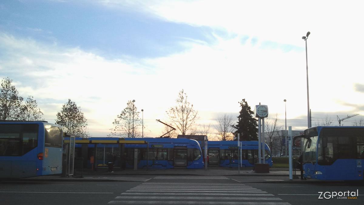 "terminal ""dubec"" zagreb / prosinac 2012."