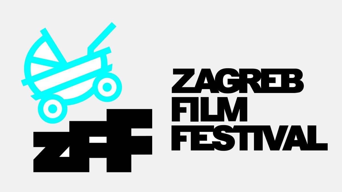 zagreb film festival 2019
