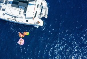 zizoo nautički turizam