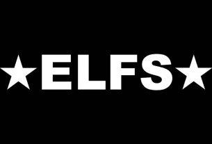 elfs zagreb logo 2019
