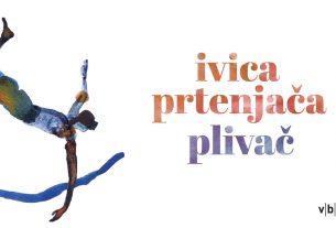 ivica prtenjača - plivač - 2019