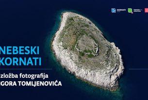 nebeski kornati - igor tomljenović - 2019