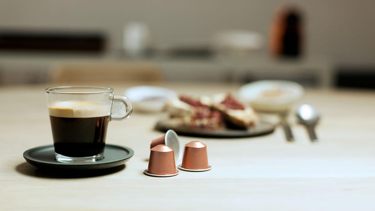 nespresso kapsule za kavu 2018