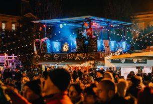 rakijarnica - gourmingle fuliranje - advent u zagreb - 2019